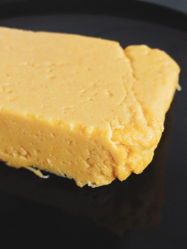 Shan Tofu vegan Rezept burmesischer Tofu Soja-Alternative (2)